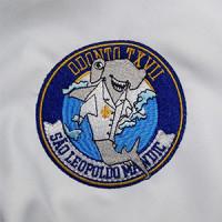Logo Lojinha TXVII
